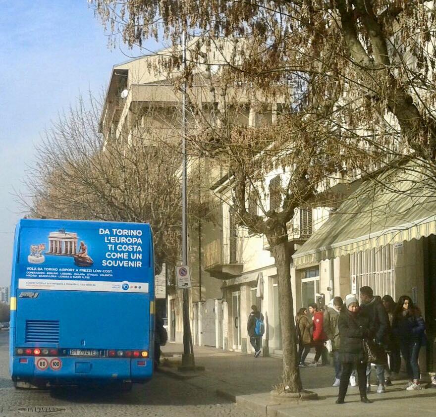 pubblicita_autobus_bus_pullman_asti