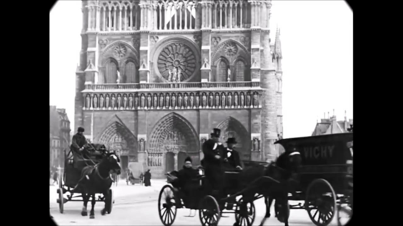 pubblicita_dinamica_carrozze_parigi_1890_fratelli lumiere_bus
